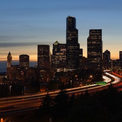 Escaping New York: 7 Top Seattle Experiences for New Yorkers