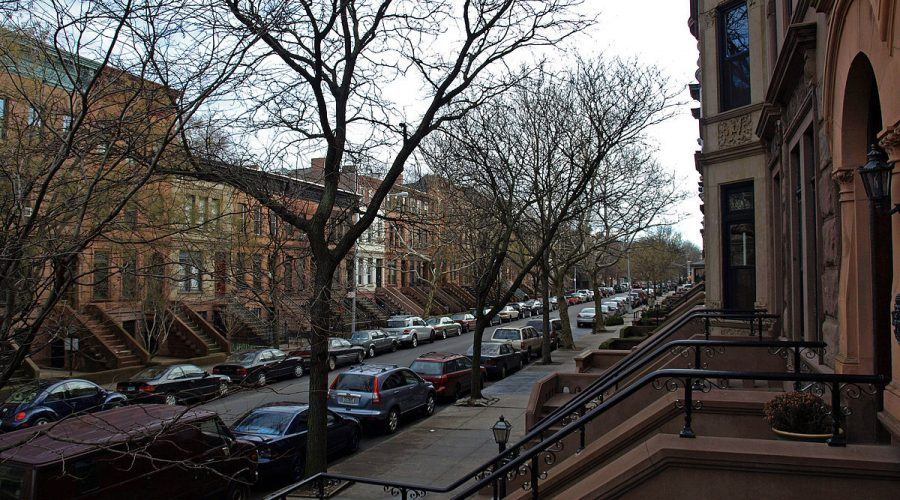 How to Spend A Day In Prospect Heights, Brooklyn