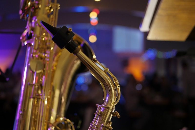where to hear live jazz in nyc