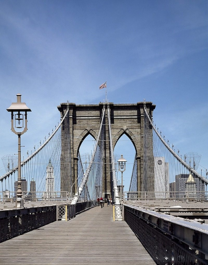 6 nyc spring date ideas tracy kaler 39 s new york life for Romantic things to do in nyc winter
