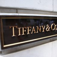 History of Tiffany & Co.
