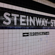 Living in Astoria, Queens – What's it like?